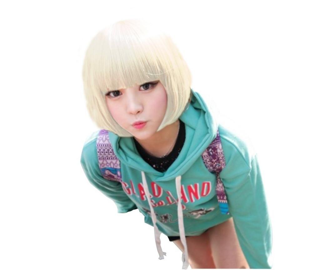f:id:yuzubaferret:20170927182908j:plain