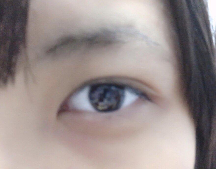 f:id:yuzubaferret:20171029160936j:plain
