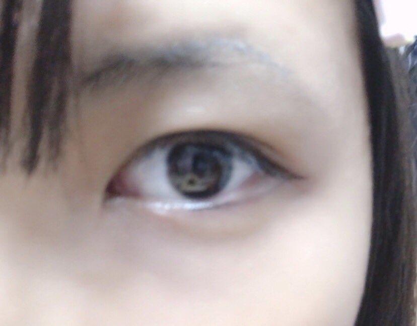 f:id:yuzubaferret:20171029164517j:plain