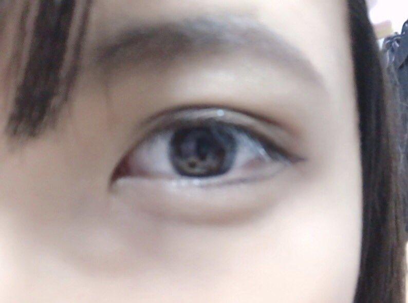 f:id:yuzubaferret:20171029171919j:plain