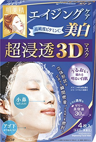 f:id:yuzubaferret:20171030225112j:plain
