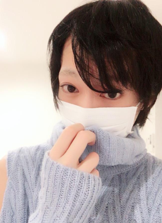 https://cdn-ak.f.st-hatena.com/images/fotolife/y/yuzubaferret/20171102/20171102134150.jpg