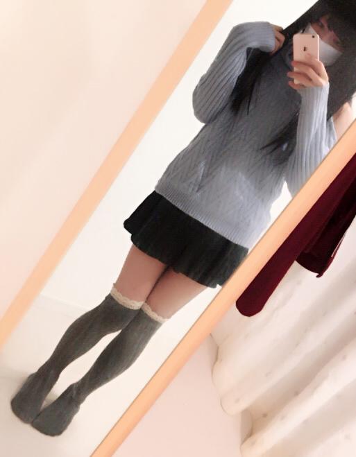 f:id:yuzubaferret:20171106192623j:plain