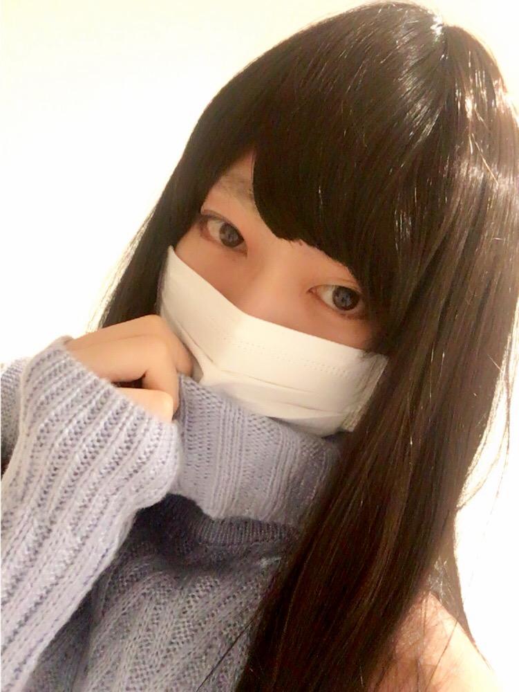 f:id:yuzubaferret:20171106192704j:plain