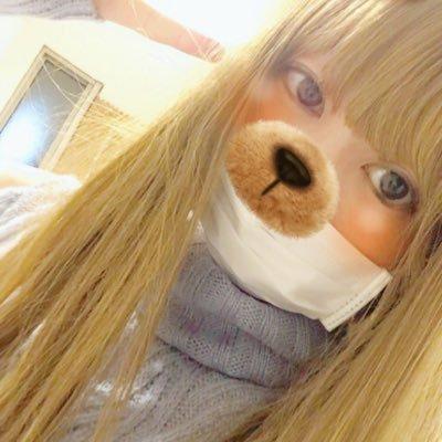 f:id:yuzubaferret:20171110222413j:plain