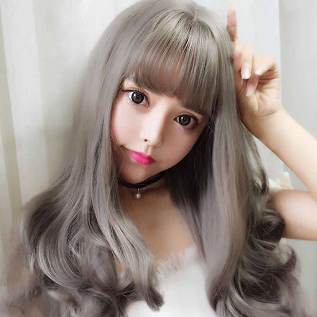 f:id:yuzubaferret:20171111010952j:plain