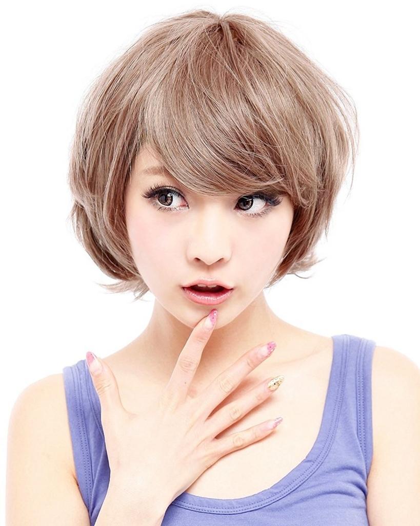f:id:yuzubaferret:20171111133047j:plain