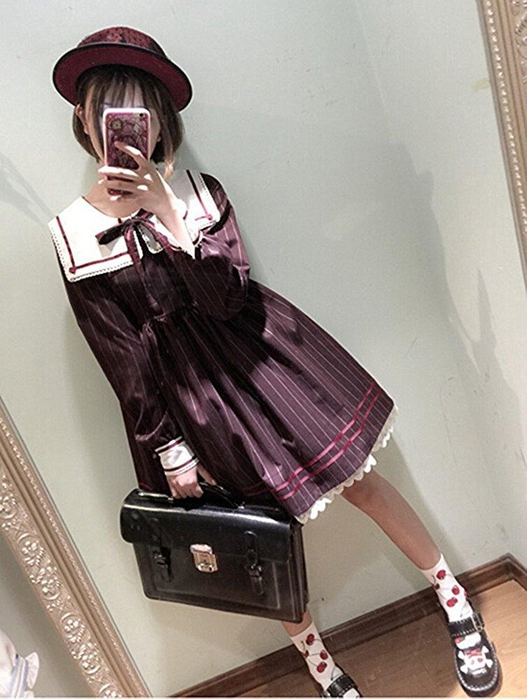 f:id:yuzubaferret:20171111140322j:plain