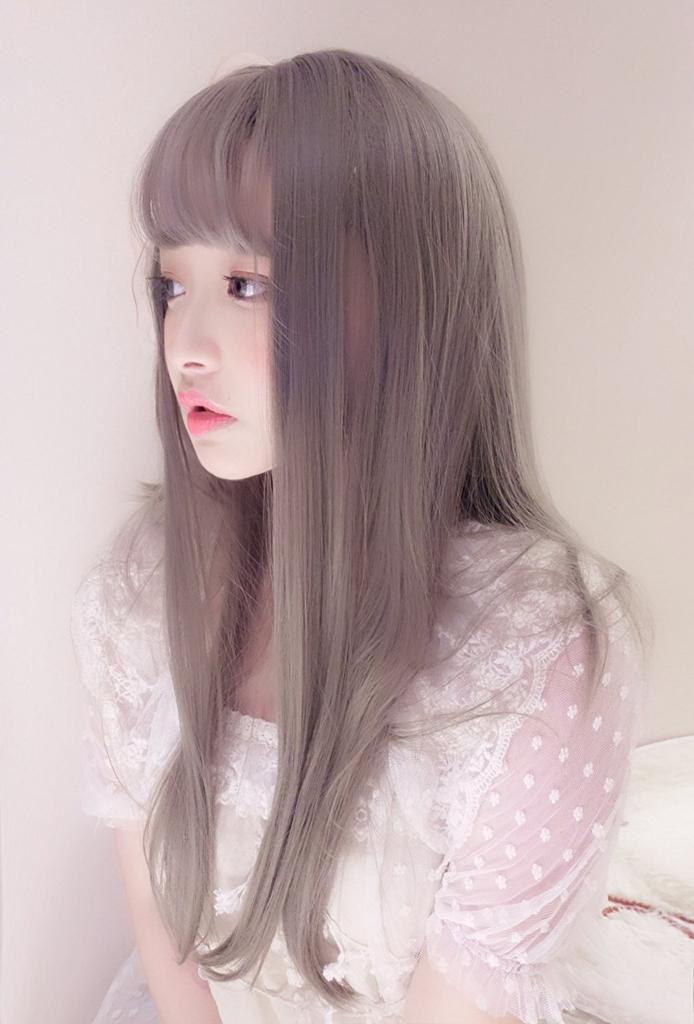 f:id:yuzubaferret:20171111141325j:plain