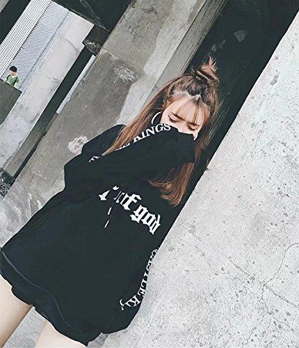 f:id:yuzubaferret:20171115145211j:plain