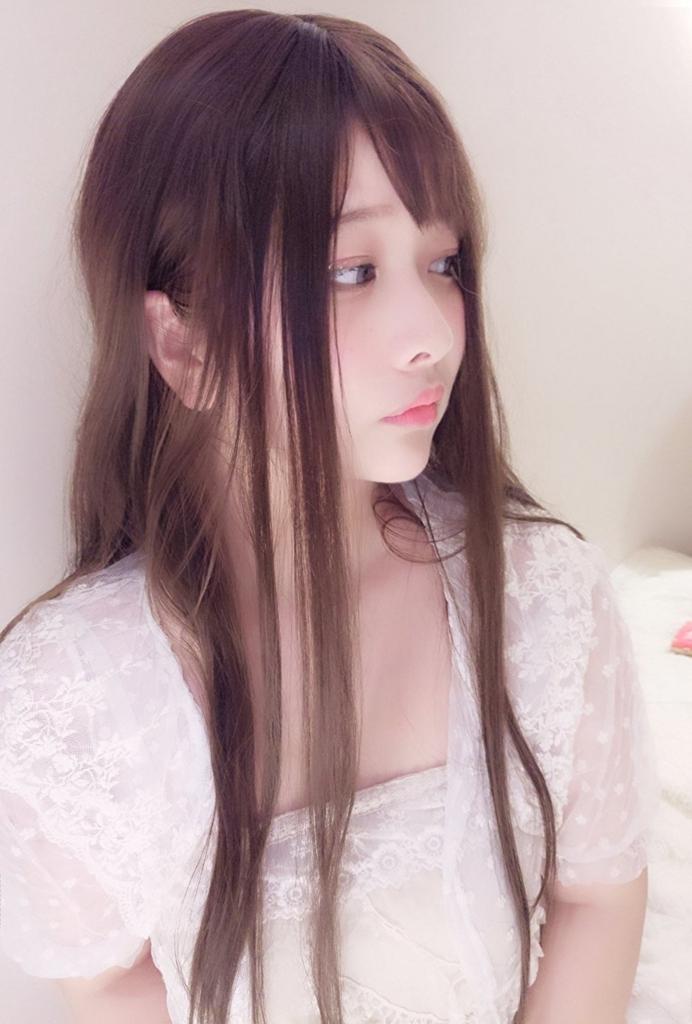 f:id:yuzubaferret:20171116154141j:plain