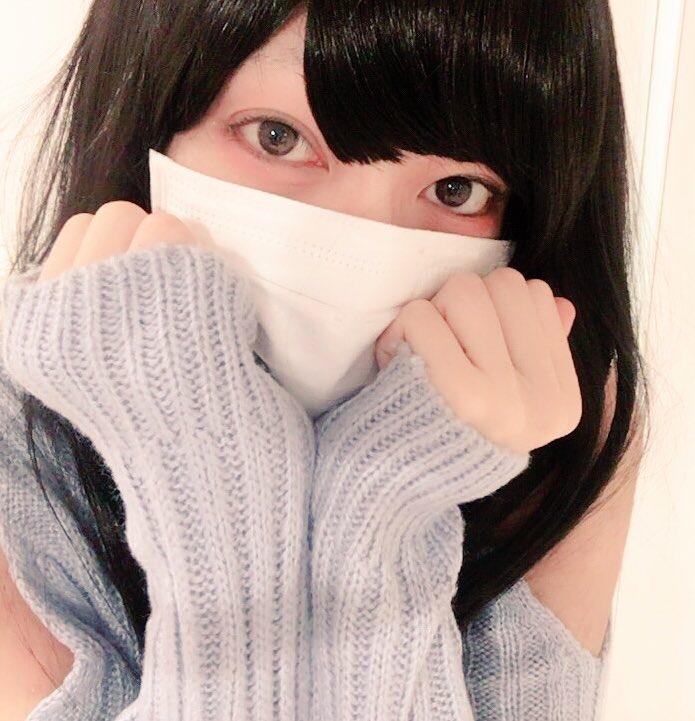 f:id:yuzubaferret:20171116164629j:plain