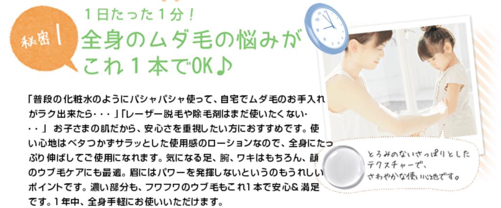f:id:yuzubaferret:20171123225543p:plain