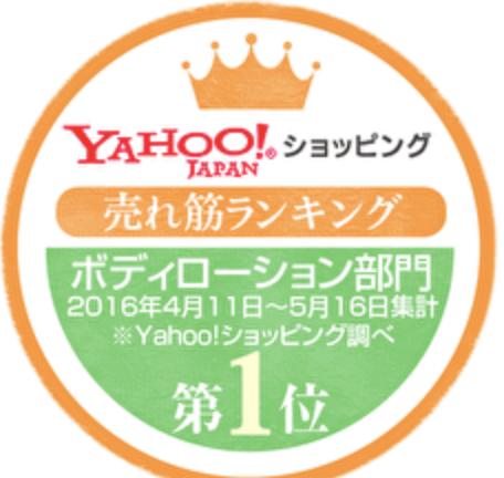 f:id:yuzubaferret:20171123230329p:plain