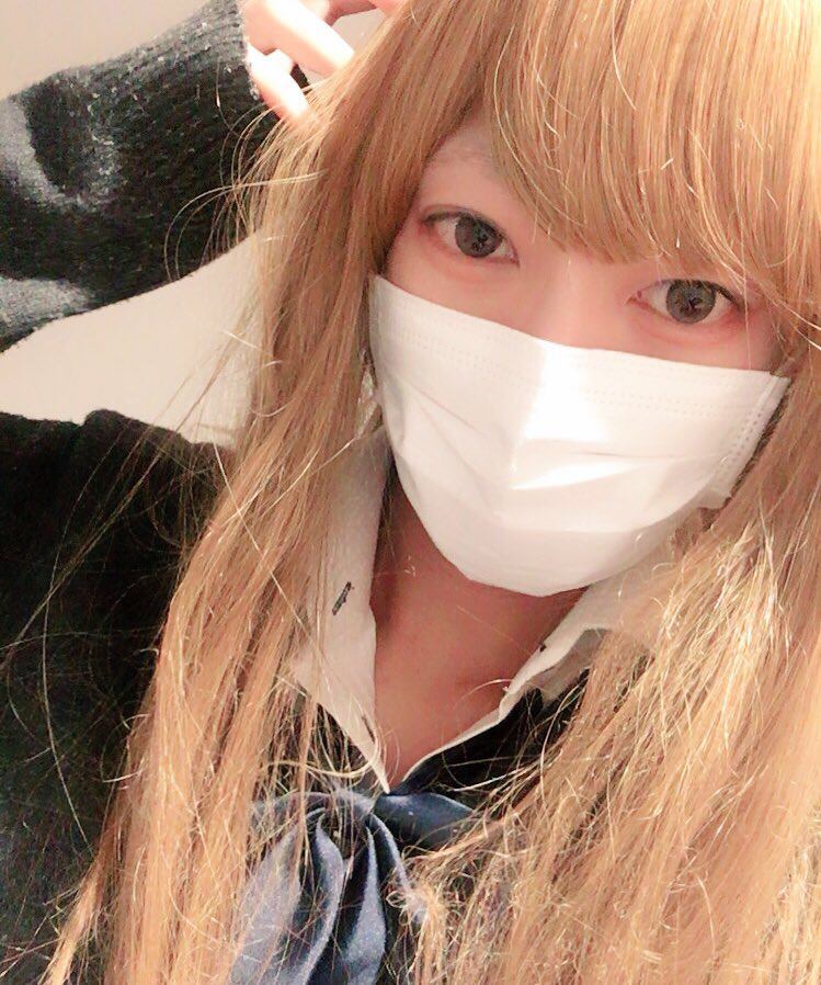 f:id:yuzubaferret:20171129142259j:plain
