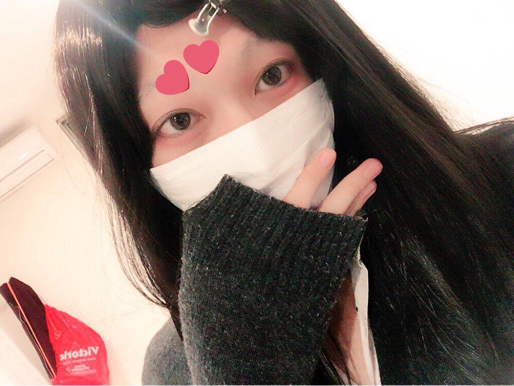 f:id:yuzubaferret:20171129160857j:plain