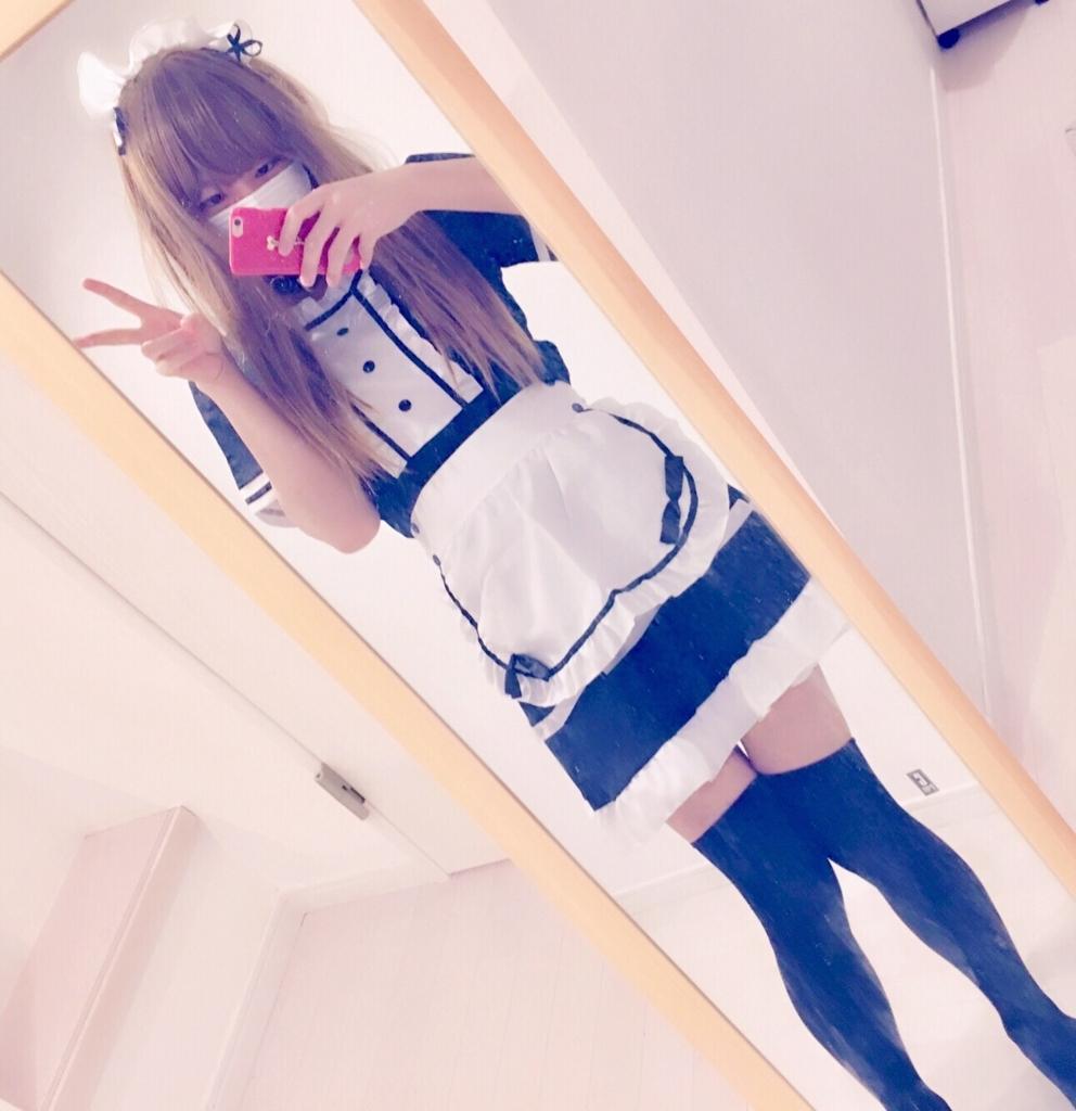 f:id:yuzubaferret:20171201224551j:plain
