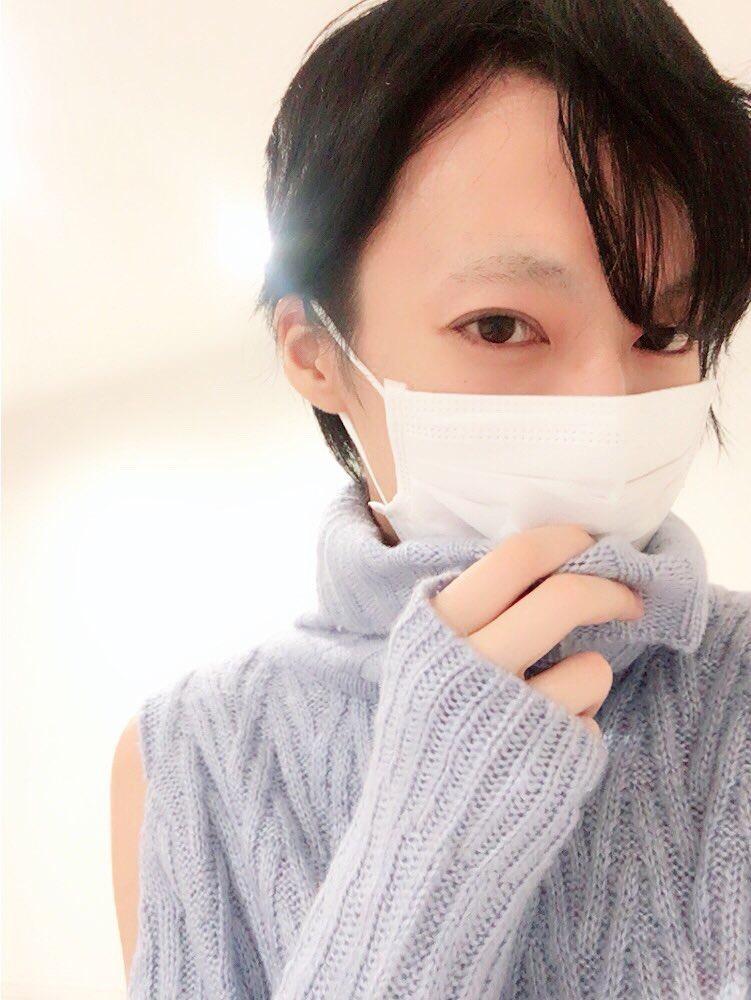 f:id:yuzubaferret:20171206235746j:plain