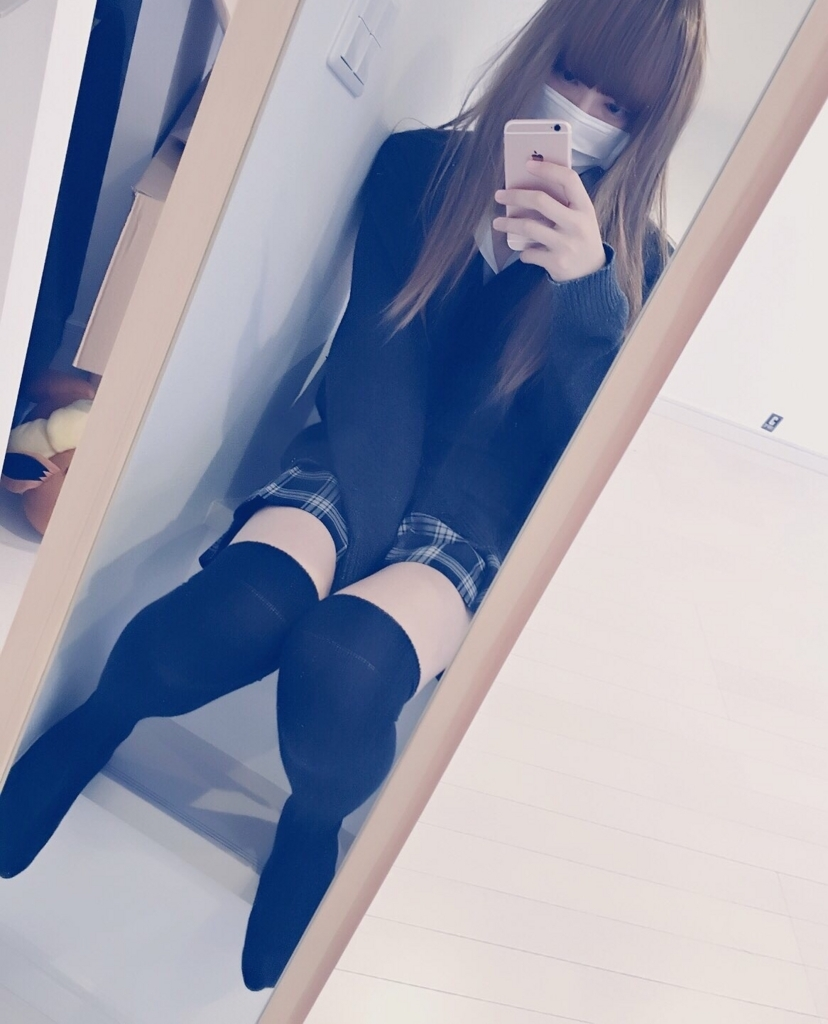 f:id:yuzubaferret:20171211004907j:plain