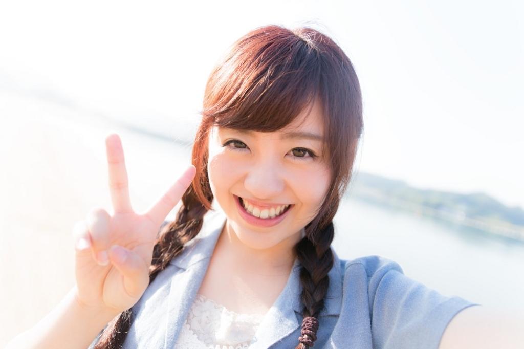 f:id:yuzubaferret:20171219170105j:plain