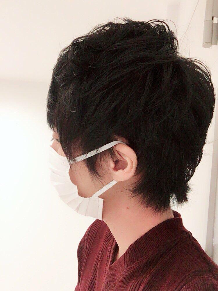f:id:yuzubaferret:20171226160754j:plain
