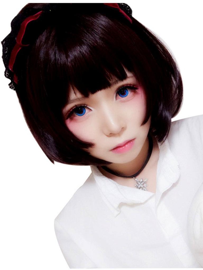 f:id:yuzubaferret:20180107152356p:plain