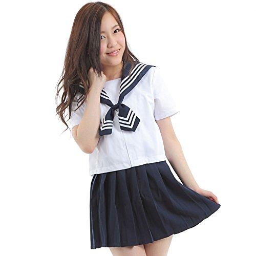 f:id:yuzubaferret:20180107154728p:plain