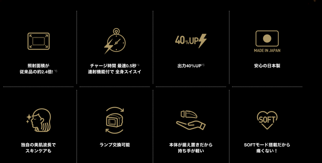 f:id:yuzubaferret:20180109173621p:plain