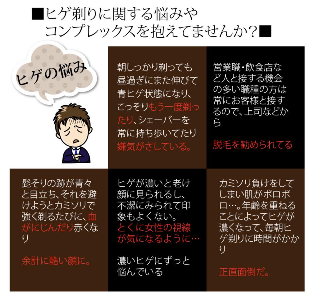 f:id:yuzubaferret:20180109190824p:plain