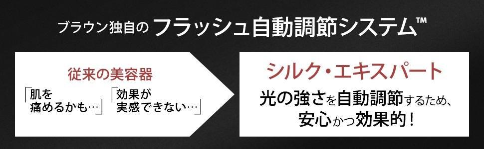 f:id:yuzubaferret:20180109211207p:plain