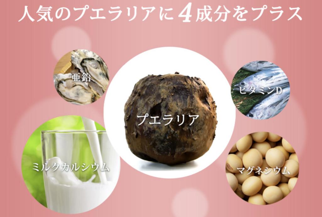 f:id:yuzubaferret:20180201164155p:plain