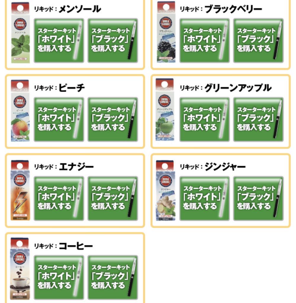 f:id:yuzubaferret:20180202010917p:plain