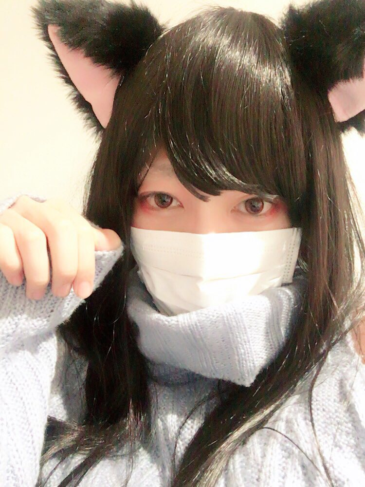f:id:yuzubaferret:20180207171427j:plain