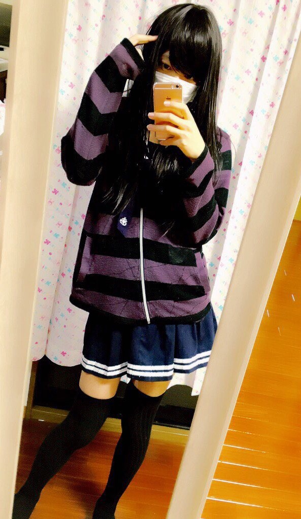 f:id:yuzubaferret:20180208134836j:plain
