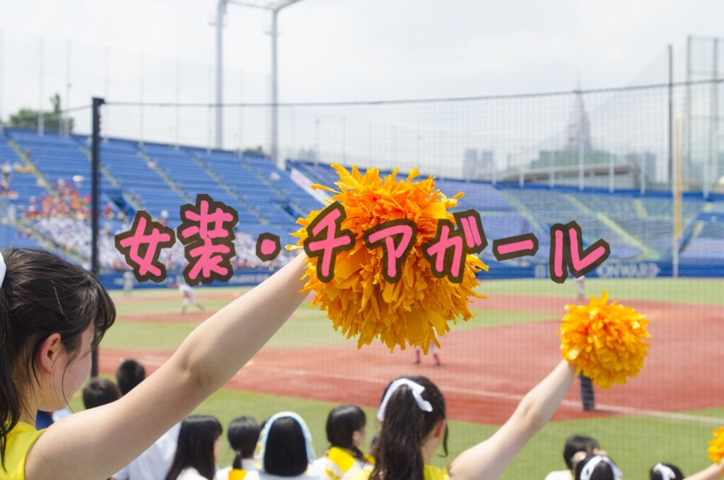 f:id:yuzubaferret:20180211203919j:plain