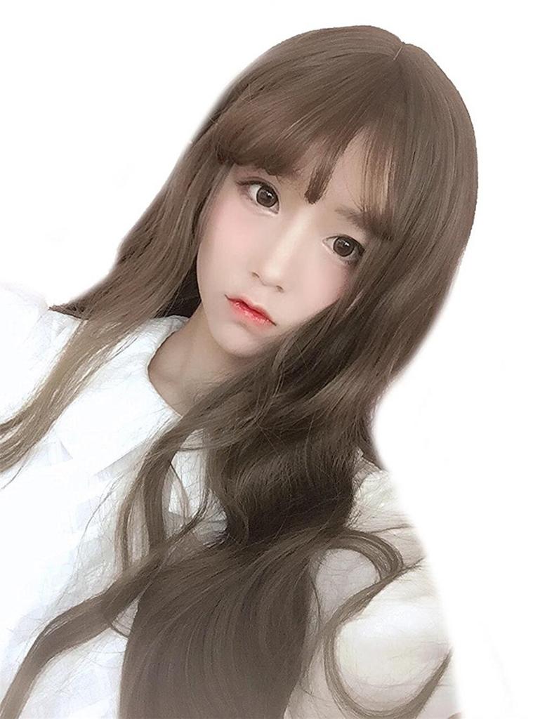 f:id:yuzubaferret:20180220003045p:plain