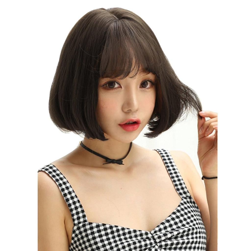 f:id:yuzubaferret:20180220172743p:plain