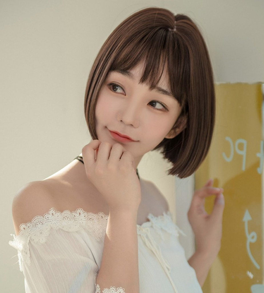 f:id:yuzubaferret:20180221144957p:plain
