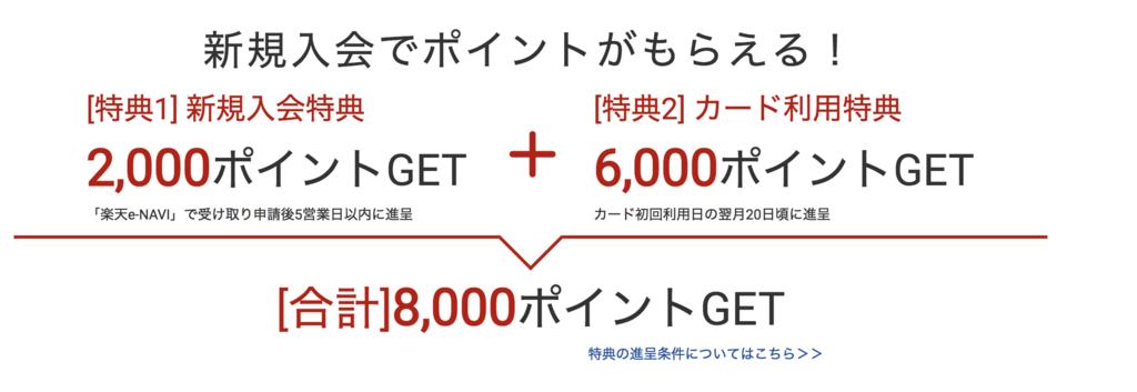 f:id:yuzubaferret:20180223184512p:plain