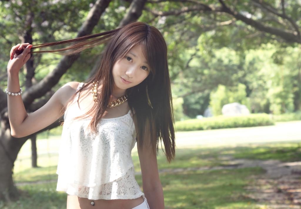 f:id:yuzubaferret:20180302181503j:plain