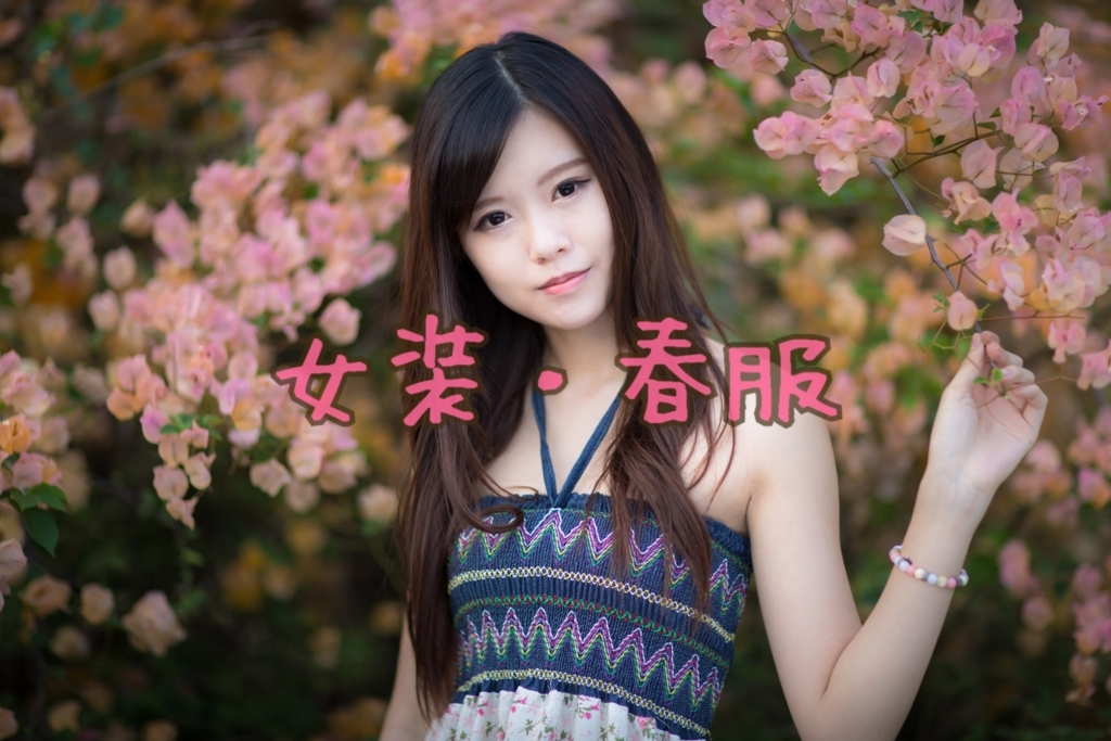 f:id:yuzubaferret:20180303170931j:plain