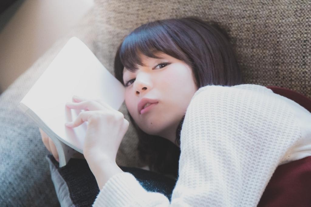 f:id:yuzubaferret:20180305132729j:plain