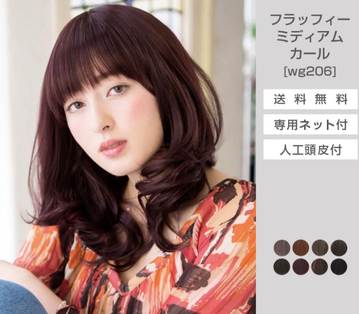 f:id:yuzubaferret:20180305134025p:plain
