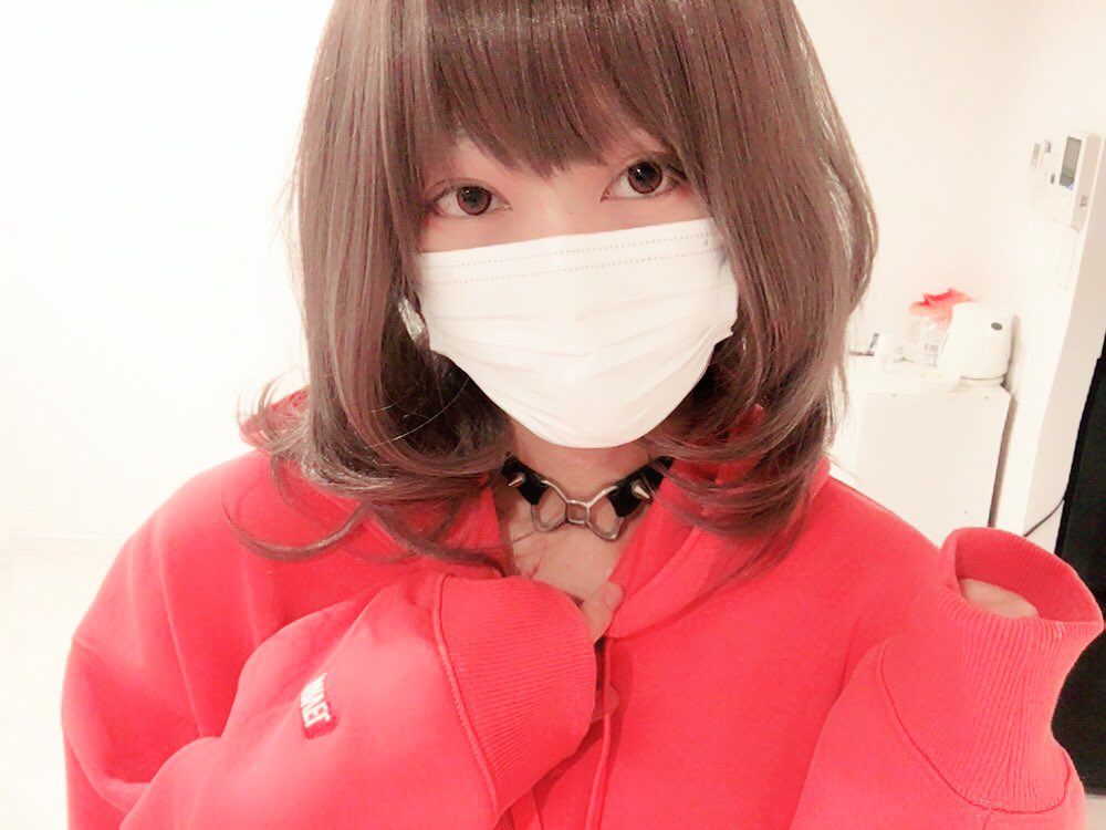 f:id:yuzubaferret:20180305134422j:plain