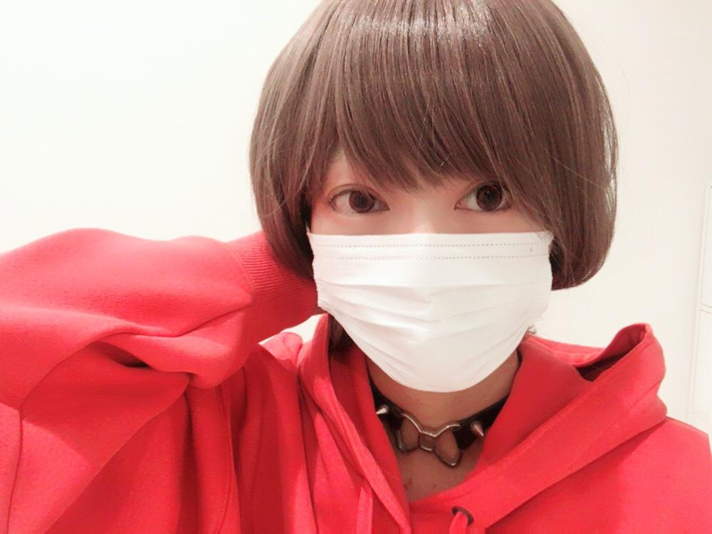 f:id:yuzubaferret:20180305135032j:plain
