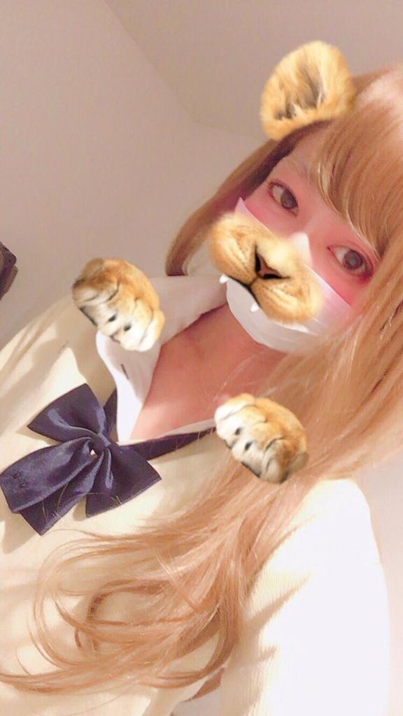 f:id:yuzubaferret:20180306212129j:plain