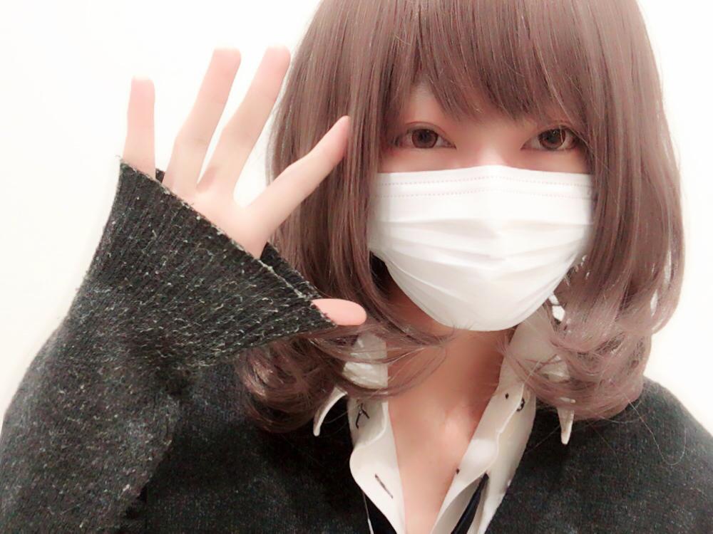 f:id:yuzubaferret:20180306220802j:plain