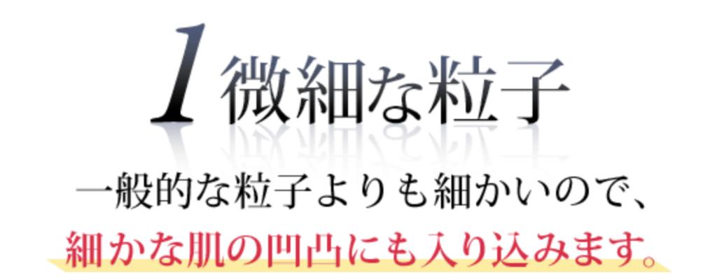 f:id:yuzubaferret:20180314165238p:plain