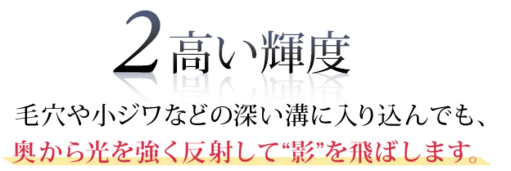f:id:yuzubaferret:20180314165445p:plain