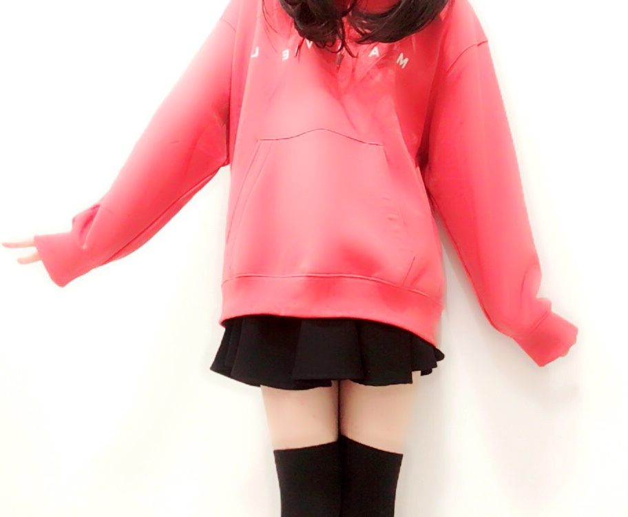 f:id:yuzubaferret:20180315184800j:plain